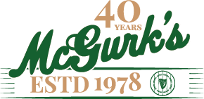 John D. McGurk's
